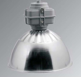 LED high bay light FS-HBL-0310