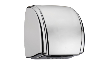 Automic Jet Hand Dryer