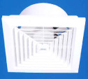Ceiling Ventilating Fan