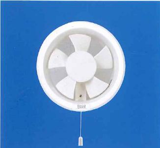 BNN ventilating Fan